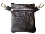 Vintage Heuptas Brown 1
