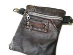 Vintage Heuptas Brown 2