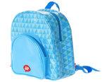Backpack-J.i.P