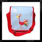 Lunchbag-Lucky-bird