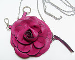 Flowerbag-Rose-dark