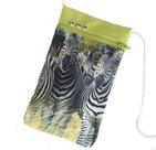 JP-Zebra-Schoudertasje
