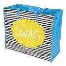 Big-Shopper-SWAG