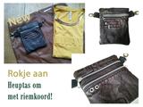 Vintage Heuptas Brown 2_