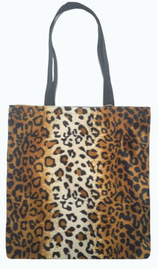Canvas Panter