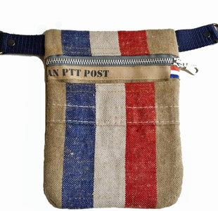 JP Postbag