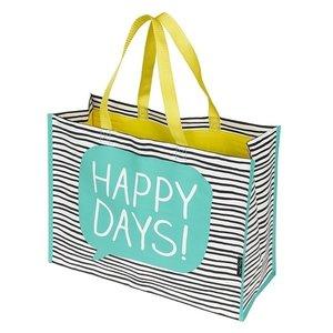 Shopper Happy Days