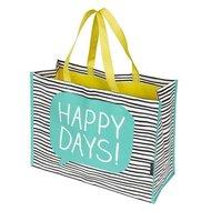 Shopper-Happy-Days