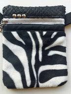 JP-Zebra
