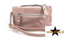 Poeder-roze-portemonnee-klein