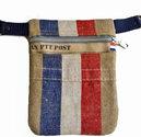 JP-Postbag