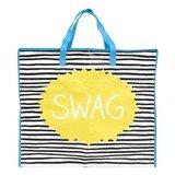 Big Shopper SWAG_