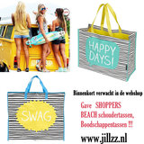 Shopper Happy Days_