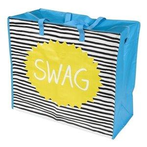 Big Shopper SWAG